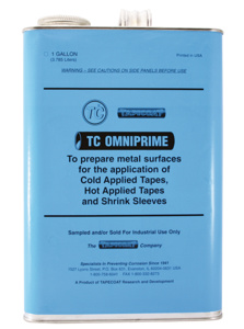 Tapecoat 281G Primers