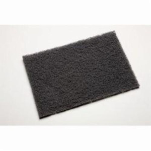 3M Scotch-Brite™ Blending Hand Pad 7446 Medium Silicon Carbide