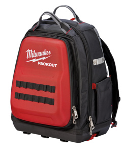 Milwaukee PACKOUT™ Backpack