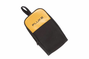 Fluke Electronics Large Soft Case for DMMs