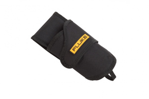 Fluke Electronics Electrical Tester Holsters Fabric