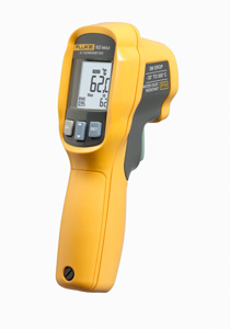 Fluke Electronics 62 MAX Infrared Thermometers