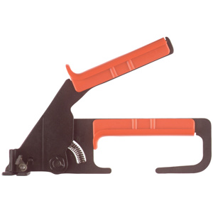 Thomas & Betts WT Series Hand Operated Cable Tie Guns Nylon 6, 6